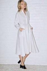 Datura White (3)