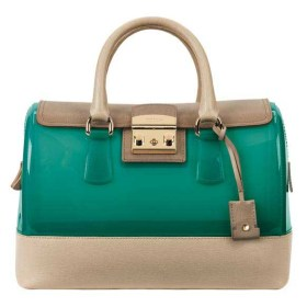 Furla Candy Bag (2)