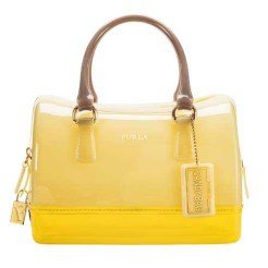 Furla Candy Bag (8)