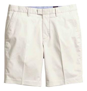 HM summer whites (13)
