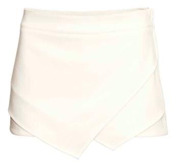 HM summer whites (14)