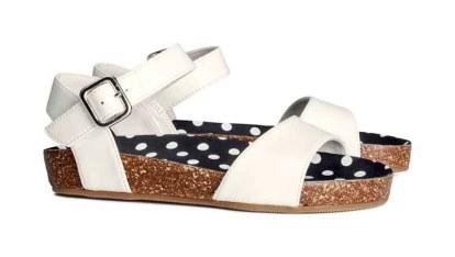 HM summer whites (8)