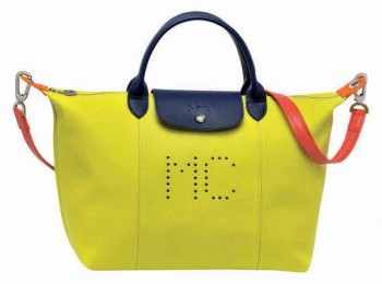 Le Pliage Personalized 1