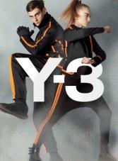 Y-3 F14 Campaign (3)