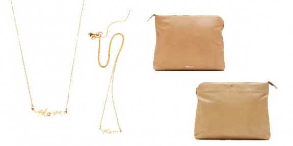 rebecca minkoff mothers day