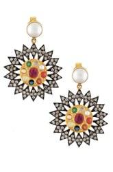 Amrapali Jewelry (1)