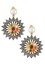 Amrapali Jewelry (1)