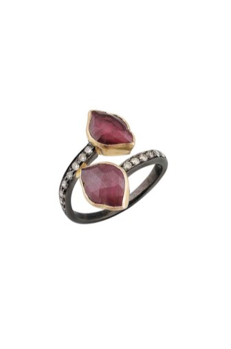 Amrapali Jewelry (12)