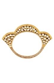 Amrapali Jewelry (22)