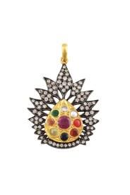 Amrapali Jewelry (4)