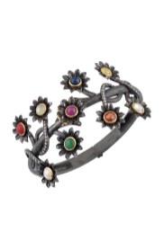 Amrapali Jewelry (8)