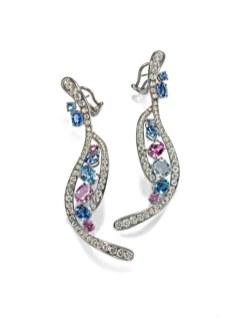 Antonini Jewelry (8)