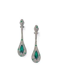 Antonini Jewelry (9)