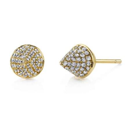Borgioni Jewelry (10)