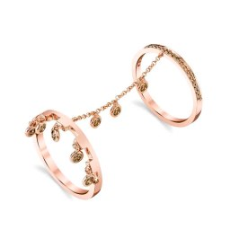 Borgioni Jewelry (16)