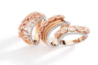 Brumani Jewelry (10)