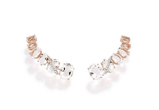 Brumani Jewelry (11)
