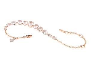 Brumani Jewelry (4)