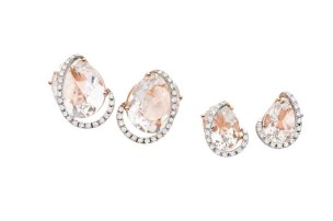 Brumani Jewelry (5)