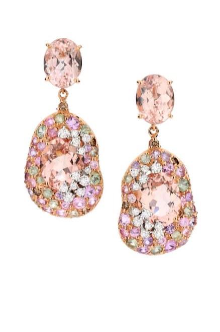 Brumani Jewelry (6)