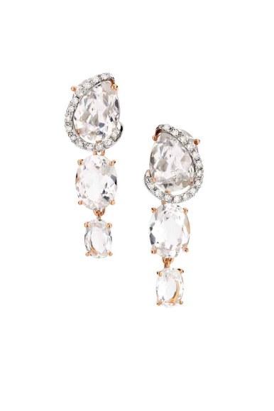Brumani Jewelry (7)