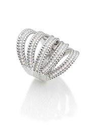 Carla Amorim jewelry (1)