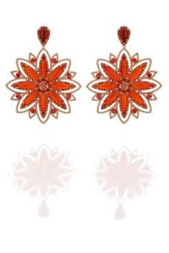 Carla Amorim jewelry (10)