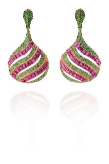 Carla Amorim jewelry (11)