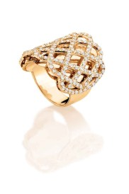 Carla Amorim jewelry (2)