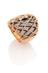Carla Amorim jewelry (3)