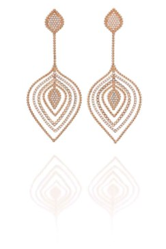 Carla Amorim jewelry (5)