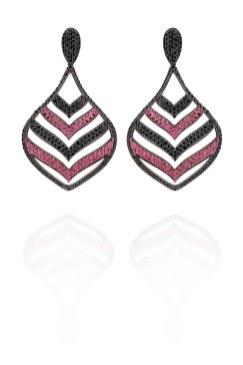 Carla Amorim jewelry (8)
