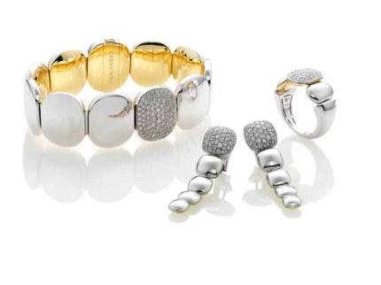 Chimento jewelry (10)