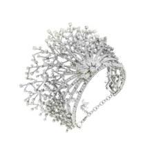 Chimento jewelry (13)