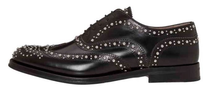 Church WS15-Burwood Met Black