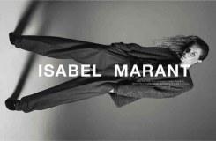 Isabel Marant F14 ad (2)
