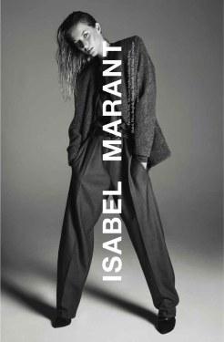 Isabel Marant F14 ad (6)