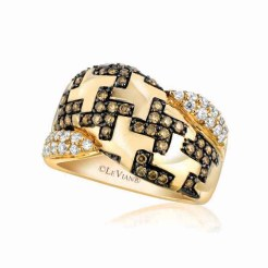Le Vian Jewelry (13)