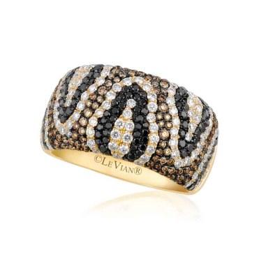 Le Vian Jewelry (16)