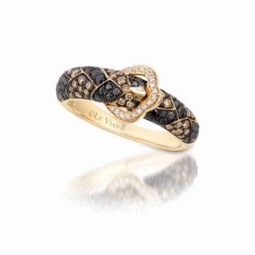 Le Vian Jewelry (17)