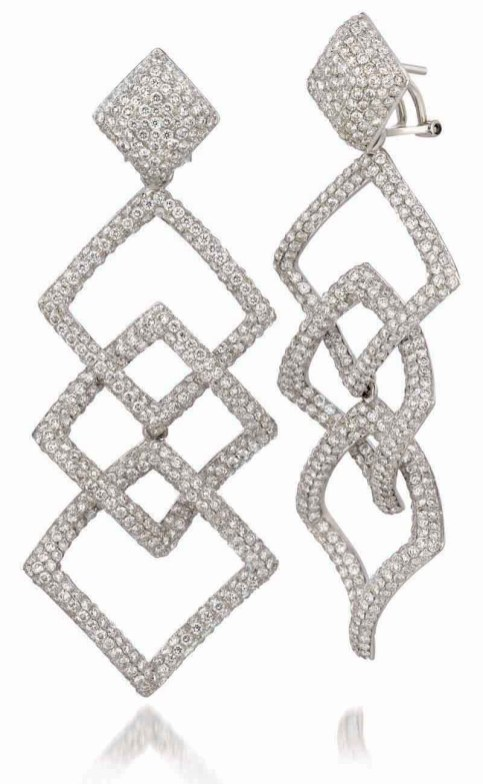 Le Vian Jewelry (3)