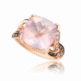 Le Vian Jewelry (6)