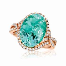 Le Vian Jewelry (8)
