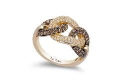 Le Vian Jewelry (9)