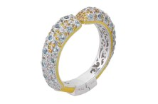 MCL Jewelry (2)
