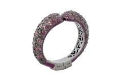 MCL Jewelry (3)