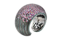 MCL Jewelry (5)