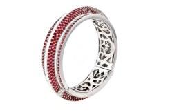 MCL Jewelry (6) - Copy