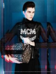 MCM F14 ad campaign (1)