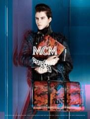 MCM F14 ad campaign (2)